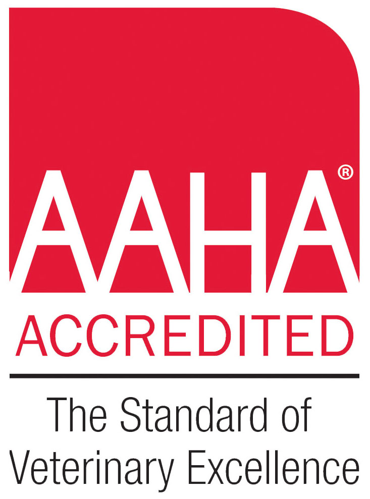 AAHA-logo