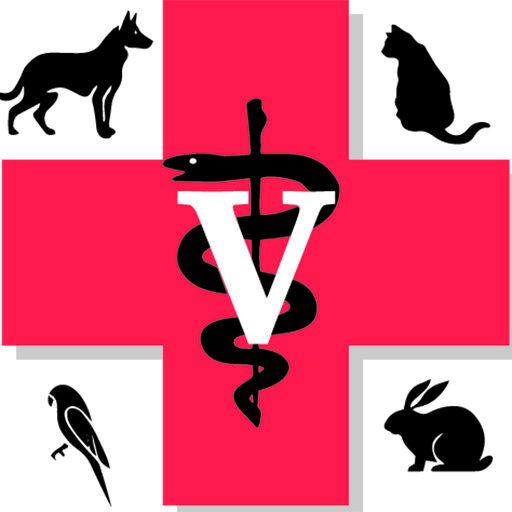 https://pearlandpethealthcenter.com/wp-content/uploads/2021/06/cropped-GM203_PPHC_Logo_Vrt_CMYK_favicon.jpg